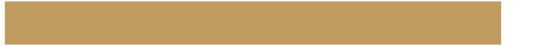 ★蟹会席-入門編-★本ズワイ蟹1.7杯★『焼き蟹』『宇奈月温泉源泉蒸し』をメインに食べ尽くし・・・♪